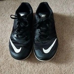 Nike FS Lite Run 3 Shoes